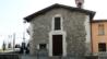 Video Santuario santa Maria Assunta Grasobbio