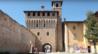 Castello Visconteo - Pagazzano
