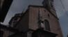 Santa Maria Maggiore e la Cappella Colleoni (Video Roberto Jannone, 1987) - Bergamo