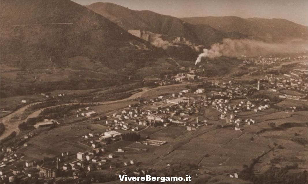 ALBINO antica Video Gallery dal 1900 al 1970