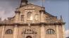 Basilica di Gandino Video