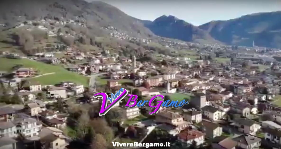 Video della Valgandino
